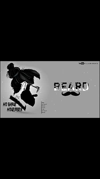 #beatstv#gabru#fashion#Men will be Men