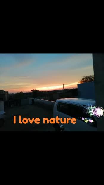 No filter❤     #nofilter #roposo #roposostar #tiktok-roposo #tiktokban #nature #naturepgotography #natural #naturelover #natural-look #cloud #clouds #cloudstagram #cloudstimelapse #cloudscape #cloudsky #cloudslime #evening #eveningvibes #eveningtime #rakeshedition