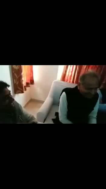 jaadugar #roposostar #jadugar #ashokgahlot #interview