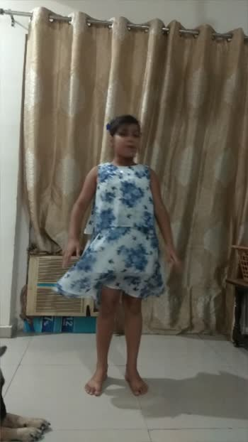 #danceindia #dancerslife #dancer #dancerslife