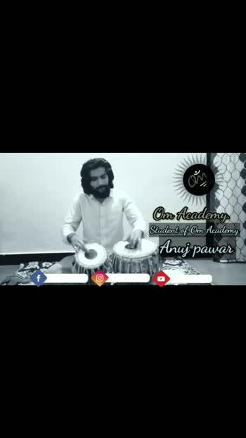 #music #music_masti #music_video #classical #classy #tabla #classicalmusic #classroom #classic_india #classicalfusion #classicaltabla #tablacover #tablagram #tablabeats #tablabeats #tabla_music #tablasolo #tablaguy #tablagramcover #tablalove #tablaplayer #tablaclassicalbeats #tablas #singingstar #singingustad #ustad #ustadji