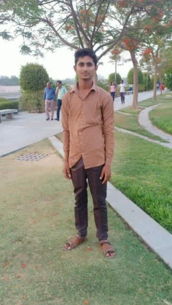 #####merewalisardarni