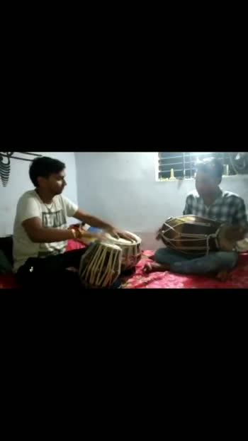 #tablacover #tablabeats #tabla_music #lovemusic #like #sharethevideo #morelikes #viralvideo