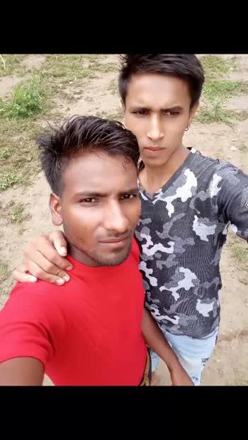 ham ham bhai