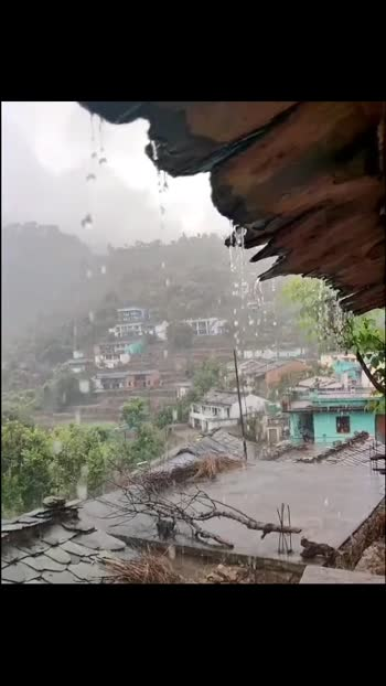 apna Uttarakhand #uttarakhand