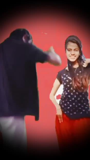 #roposo-dance #roposo-dance
