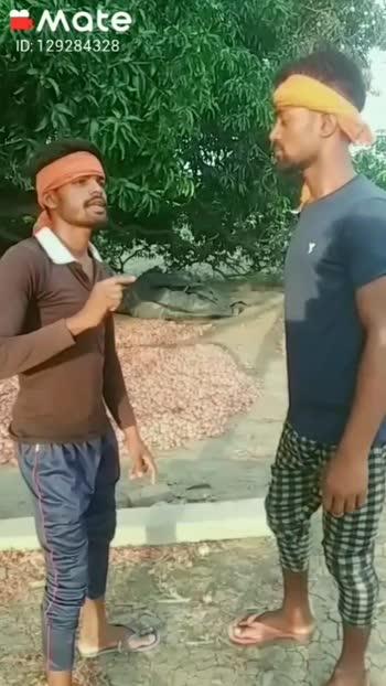 #funnyvideo #rathika