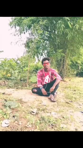 #ollie #sambalpuri_beats #foryoupage #roposo-beats #comedy #roposostar #ownvoice