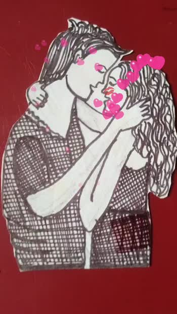 #love#love #love-status-roposo-beats #ropo-love #pyar_love #lifepartner #love----love----love #romanticsong #mohabbat#mohabbat_ishq