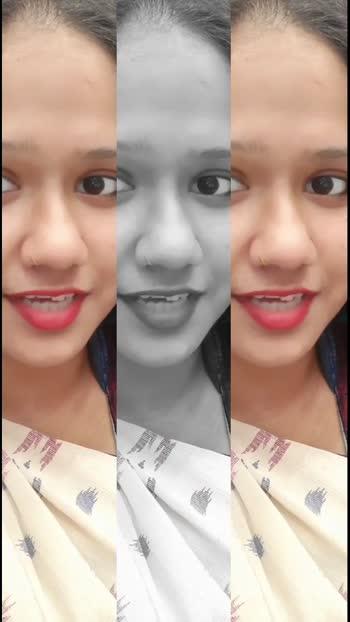 #first_love-tha-best-love #first_love-tha-best-love #foryou #