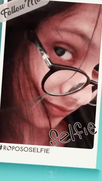 #selfievideo #followme #self-love