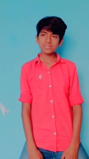 #ropo #iamnewonroposo I am a complan boy #ramjithkareena #comedyindia