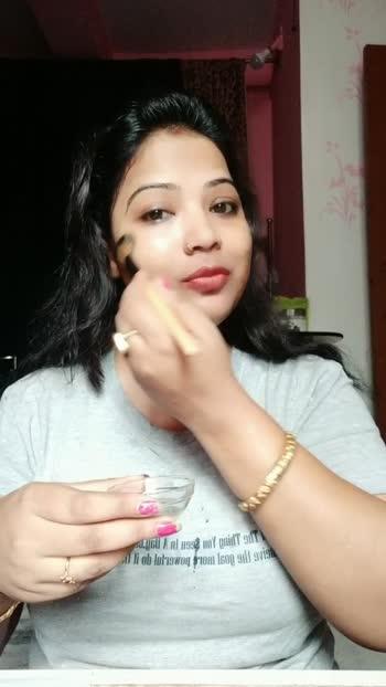 face mask egg white and pepper#antiagingskincare #skincareroutine #skincaretreatment #roposostar #dankunigirl #