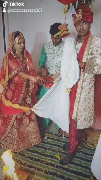 #bride #wedding #love
