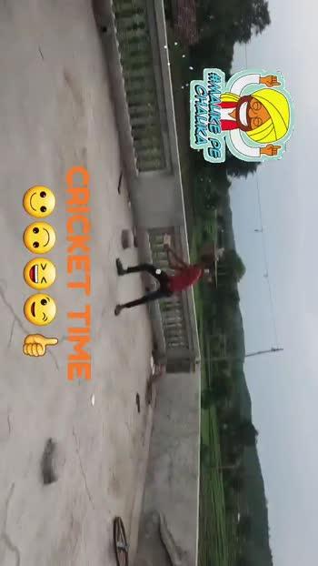 Follow @abdevirat55 for more Videos  #cricket #cricketlover #cricketlovers #cricketfever #ipl #ipl2020 #iplfever #iplt20 #rcb #csk #rr #kkr #mi #srh #dc #kxip #playbold #hallabol #whistlepodu #amikkr #mipaltan #india