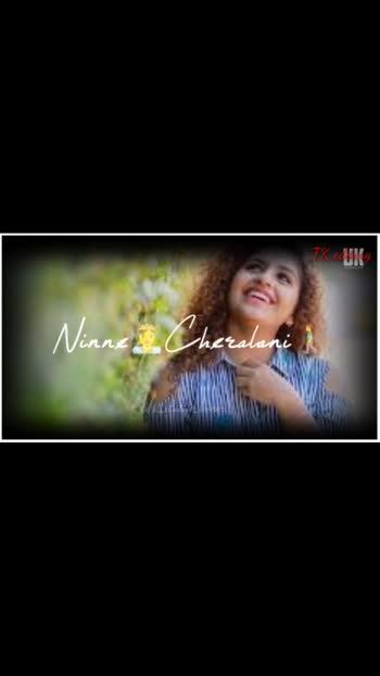 #noorinshereef #bestheroine#lover#lovers_feelings 🤩🤩