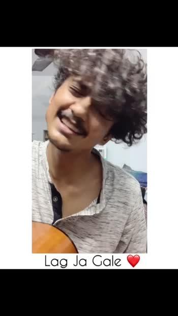 👻 LAG JA GALE ♥️♥️ #ronakbhattrz #ronakabhattrz . . #arijitsingh #arijitsinghfans #arijitsinghlovers #love #arijitian #arijitsinghlove #arijitsinghlive #live #smile #favourite #followus #fanofarijitsingh #music #melody #musicandmelody #magicalvoice #magicalsinger #indiansingers #instagram #instagood #arijitsinghliveinconcert #arijitsinghfanclub #arijitsinghfan #lagjagale #hugday #lagjagale