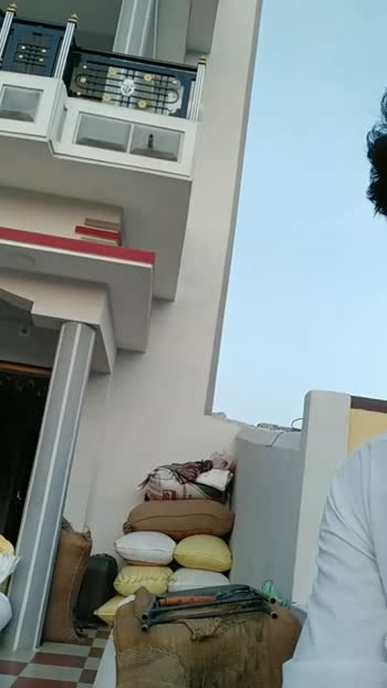 #marwadistatus  #rajasthanisong #jaipurblogger
