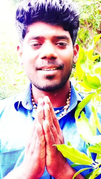 #karma is believe #indian #tamilactress