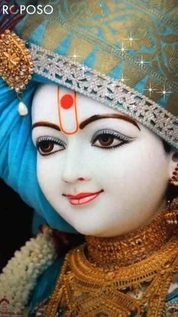 Radha Rani bhajan#bhajan
