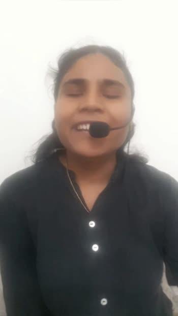 #risingstaronroposo #singingstar #singingustad #maintenusmjhawaki #risingstar