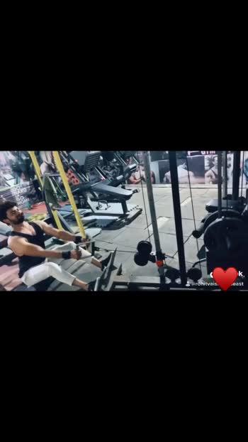 Fitnesslove# selflove#fitness goal