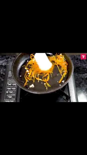 #recipevideo #india
