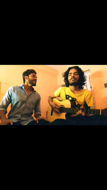Mere Naam tu By me #merenaamtu #abhayjodhpurkar #zeromovie #srklove #merenaamtusong #coversongs #lovesong #lovethissong #risingstar #roposostar #roposo-beats #unpluggedversion #unplugged #acousticcover #guitar #singingstar #singingstars #foryou #foryoupage #singer #indiansinger #ckmkb #coversinger #originalsound #mustwatch #toptags #topsonghindi #superhitsong #songcover