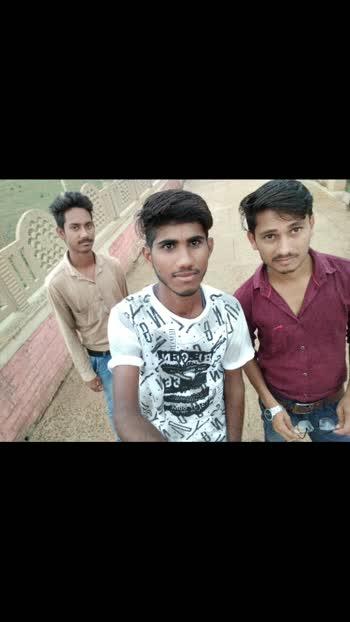 #sandeepvishwkarama69 #snapshot