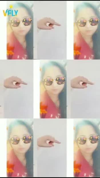 ##vdooftheday #selfievideo #😍😍