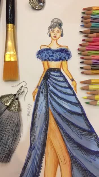 #fashionblogger #fashiondiaries