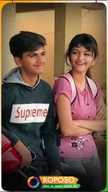 #mayuri #pooja #kirankhokhar #mohabbat