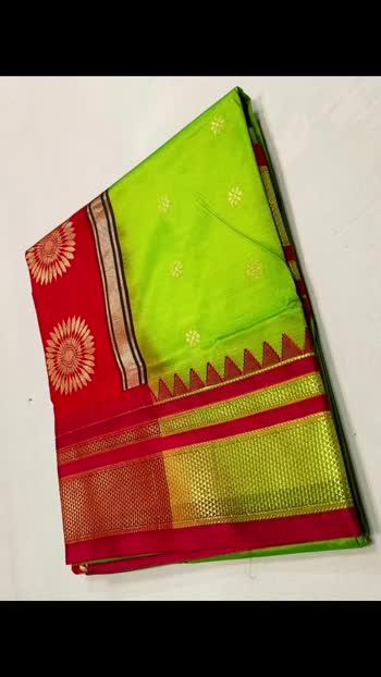 #paithaniforwedding #paithanilovers #paithanisarees #paithani  #sareefashion  #sareelovers  #fashion  #weddingwear  #sareeblousedesigns  #womenswear  #women-fashion  #women-clothing #women-branded-shopping