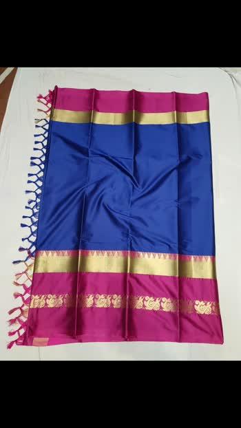 #paithaniforwedding #paithanilovers #paithanisarees #paithanisarees  #sareefashion  #sareelovers  #fashion  #weddingwear  #sareeblousedesigns  #womenswear  #women-branded-shopping #women-clothing #women-style