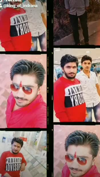 rathore #naru_rathore #indrana#rathore