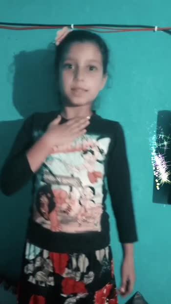 #viralvideo #viralvideo #viralvideo #viralvideo