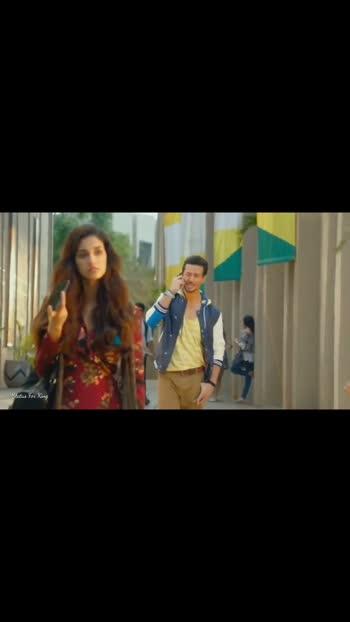 #baaghi2 #film #sainbhola