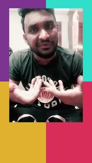 Rakesh master#roposo #telugu #dancemaster #rakeshmaster #indainarmy