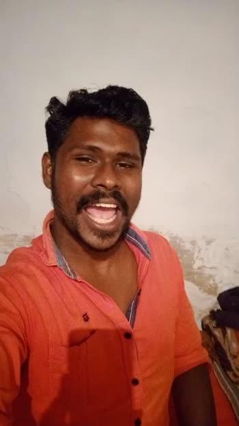 #tamilcomedyvideo #tamilvideo #tamily #goundamanicomedy