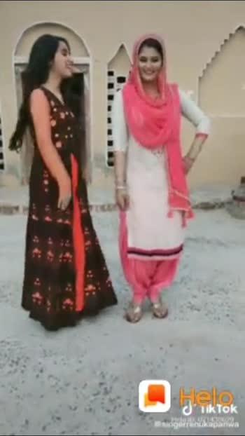 desi#haryanvi #desistatus #girldance