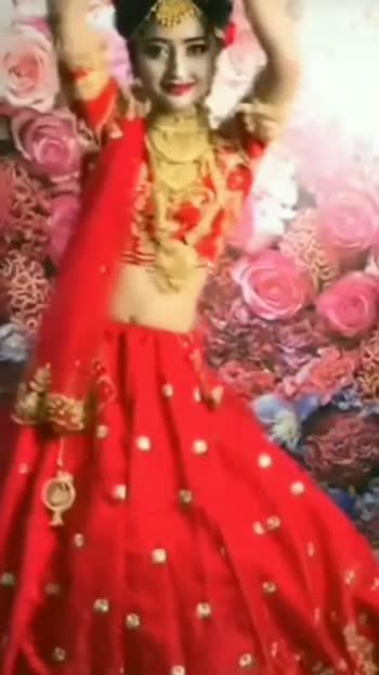 #weddingbridaldance#weddingwear