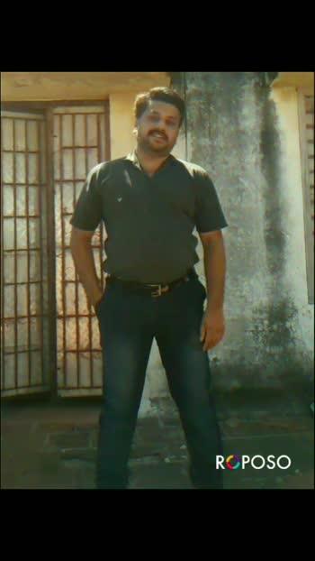 Vettaiyaadu Vilaiyaadu #universalstar #roposostar #roposostars #flimistaan #roposo #roposostar #roposostars #roposoindia #roposostarchannel #roposo-style #roposocamera #roposocontest #roposostyle #roposo_star #roposolook #roposostarschannel #roposo-tamil  #roposofilmistaan #roposocreativity #tamil #tamilcinema #tamiltrending #tamilstar #acting #actingskills #actingstar #acting_india #actingfever #risingstar #risingstarschannel #risingstars #risingstarsonroposo #risingstaronroposoostarchannal #kamal #kamalhassan #kamalahasan #kamalhaasan #kamalhasan #kamalhasandialogues #eyes #kadhalmannan #action #actionscene  #actionscene #vetaiyaduvilayadu #knife #police #kannu