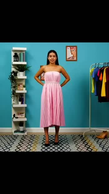 #fashionblogger   tricks, fashion , designer, fashion fashion fashion fashion queen #fashion #katrinakaif #heroin