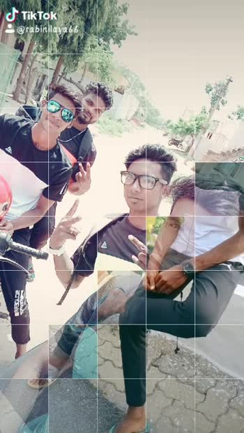 #hlpkbphotography #tlcqueenofcomedy #tamilwhatsappstatus #youtube