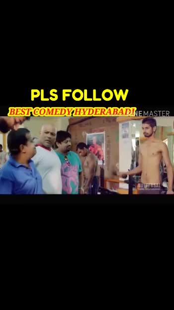 BEST COMEDY HYDERABADI 😂😂😜😂#comedy #comedyvideo #indiaart #singingustad#hookstepchallenge #bhangrapaale #funnyart #comedyclips #hyderabadi #bestcomedy #artoftheday #comedyoftheday #comedyofthemonth #gulludada #aziz_naser #comedykings #haso_or_hasao #hasgulle #creative #creativeminds #creative-channel