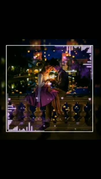 #bestlovesong-forstatus #soch na sake status#beautifulsong_video #status#whatsapp_status_video #videosong #30secstatusvideo