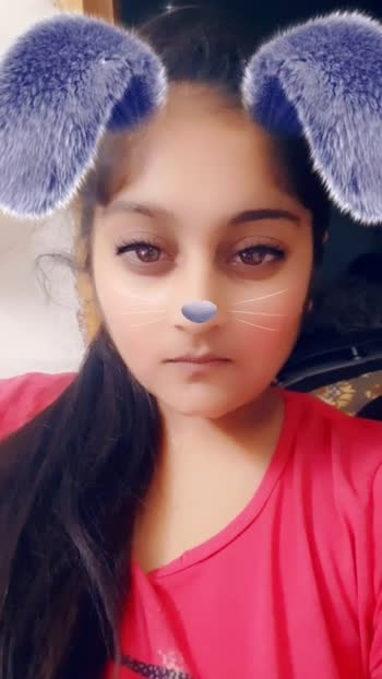 #snapchatster #mastimood #ashi