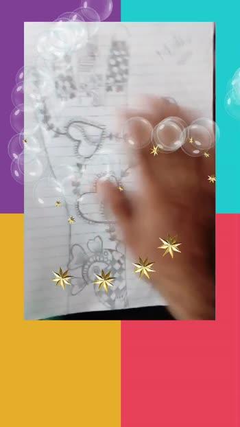 my mehendi book by yogita#yeo #hugday #much better