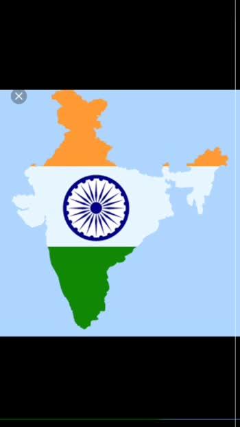 Bharat Bharat  Jay Hind