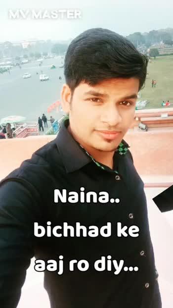 #khushipunjaban #anjaneyaswamy